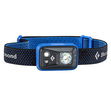 Black Diamond Spot 200 Lumen Headlamp
