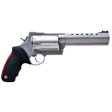 Taurus Raging Judge 454 Casull / 45 Colt / 410 GA 6.5 6-Round Revolver