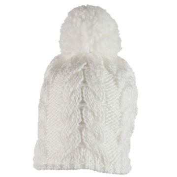 Obermeyer Girls Livy Knit Hat