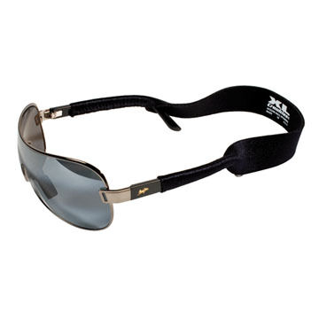 Croakies XL Solid Eyewear Retainer