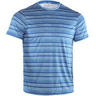 Under Armour Men's HeatGear Flyweight Sedona T-Shirt