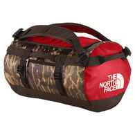 The North Face Base Camp XS Duffel - Discontinued Model