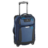 Eagle Creek Tarmac Carry-On Wheeled Bag