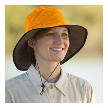 Kokatat Tropos Seawester Paddling Hat - Discontinued Model