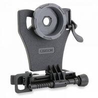 Carson HookUpz Smartphone Binocular Adapter