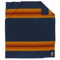 Pendleton Woolen Mills Grand Canyon National Park Full-Size Blanket