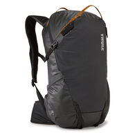 Thule Stir 25 Liter Backpack