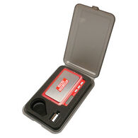 MTM DS-750 Mini Digital Reloading Scale