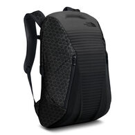 The North Face Access 22 Liter Backpack