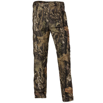 Browning Mens Wasatch-CB Pant