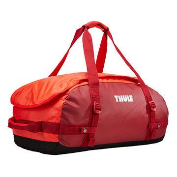 Thule Chasm 40L Duffel Bag