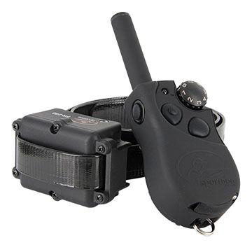 SportDOG YardTrainer 350 Waterproof E-Collar Training System