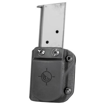 Mission First Tactical 1911 Single Stack 45 Magazine Pouch