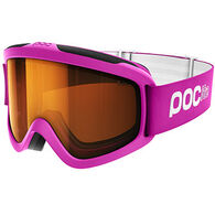 POC Children's POCito Iris Snow Goggle