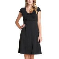 Toad&Co Women's Rosemarie Dress