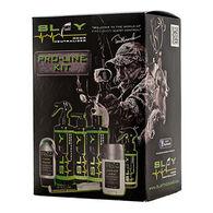 Slay Pro Line Kit