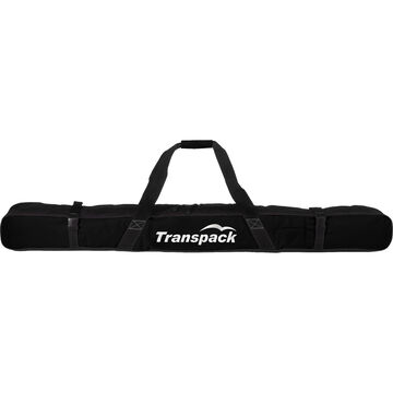 Transpack Single Ski Bag