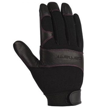 Carhartt Womens Dex II Glove
