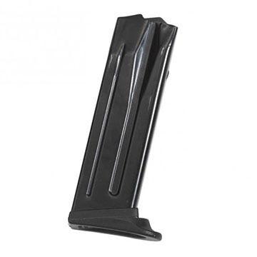 Heckler & Koch USP Compact / P2000 9mm 10-Round Magazine