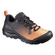 Salomon Women's Vaya GTX Hiking Shoe