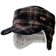 Outdoor Research Men's Yukon Cap