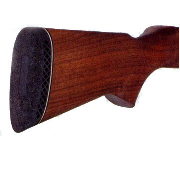 Pachmayr F325 Deluxe Shotgun & Rifle Recoil Pad