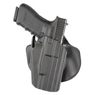 Safariland 578 GLS Pro-Fit Holster - Left Hand