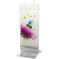 Flatyz Candle - Bee