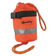 Scotty 50' Throw Bag