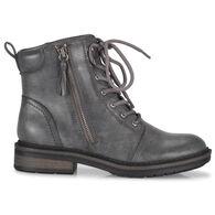 Baretraps Women's Amysue Boot