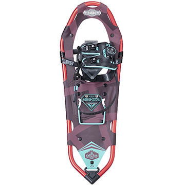 Atlas Women's Elektra Stratus Backcountry Snowshoe