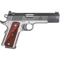 "Springfield 1911 Ronin Operator 9mm 5"" 9-Round Pistol"