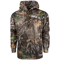 Kings Camo Men's Hunter Hoodie