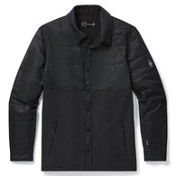 SmartWool Men's Smartloft Anchorline Shirt Jacket
