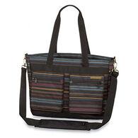 Dakine Women's Sydney 25L Tote Bag