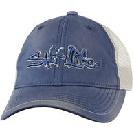 Salt Life Youth Stance Hat