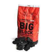 Kamado Joe Big Block XL Lump Charcoal - 20 lbs.