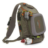 Fishpond Summit Fishing Sling Pack
