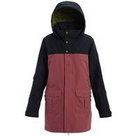 Burton Women's GORE-TEX Eyris Jacket