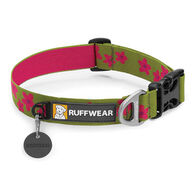 Ruffwear Hoopie Dog Collar - Discontinued Model