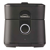 ThermaCELL Radius Gen 2.0 Zone Mosquito Repellent