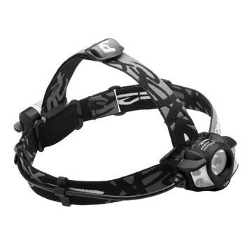 Princeton Tec Apex Pro 200 Lumen Headlamp