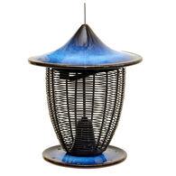 Byer Pagoda Bird Feeder
