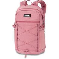 Dakine WNDR 25 Liter Backpack