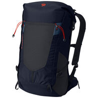 Mountain Hardwear Scrambler Roll Top 35 Liter OutDry Backpack