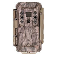 Moultrie X-6000 Game Camera