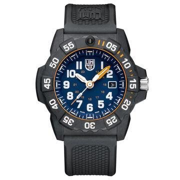 Luminox Navy SEAL Foundation Exclusive 3503.NSF Watch