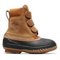 Sorel Boys' & Girls' Cheyanne II Strap Boot