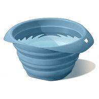 Kurgo Collaps A Bowl Dog Travel Bowl