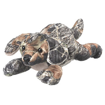 "Wildlife Artists CamoWild 9"" Mossy Oak Break-Up Lab"